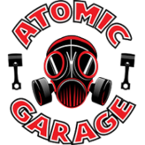 Atomic Garage – Galway Car Repair and Service
